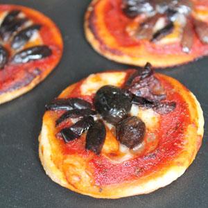 pizzette-ragno